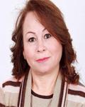 Pr. Faten Ben Abdallah BEN AMOR Dental News