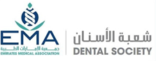 Emirates Dental Society Aisha Sultan UAE FDI 2013