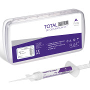 TotalFill Premixed Bioceramic Endodontic Materials
