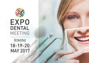 Expodental Meeting 2017
