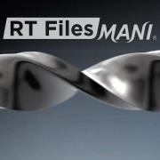 Mani RT Files