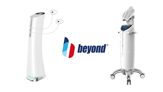 Beyond Accelerator