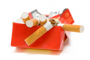 Can Dentists Help Patients Quit Smoking?