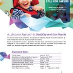 Disability & Oral Health Congress 2018 - Dubai