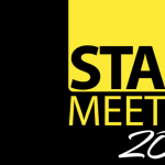 Stars Meeting 2018