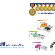 Polus Advanced Whitening Accelerator Beyond