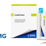 LuxaCrown DMG