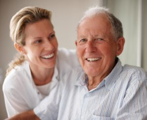 Vitamin D Dental Implant