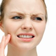 stress and dental health