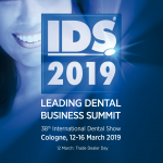 IDS Cologne 2019