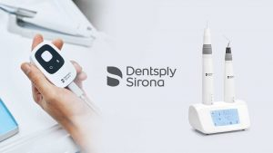 Dentsply Sirona Product News