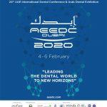 AEEDC 2020