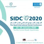SIDC 2020
