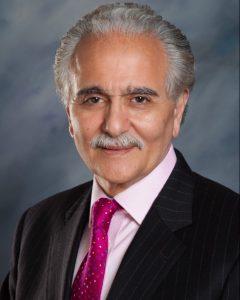 Joseph J. Massad, DDS