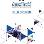 16th Makkah International Dental Conference