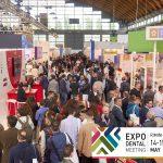 Expodental Italy 2020