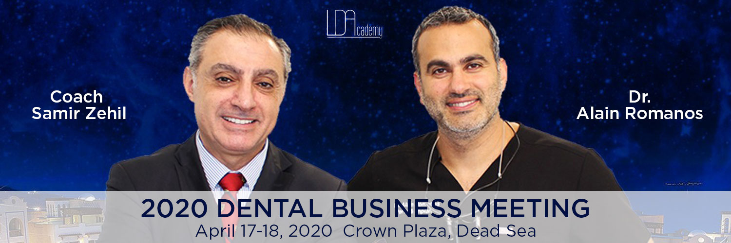 Dental-Business-Meeting-slider