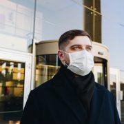 asthma dry mouth dental health