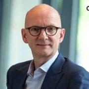 Markus Sebastian oral health align tech