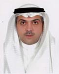 Pr. Abdulghani Mira Dental News