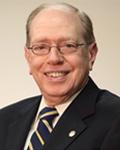 Howard I.A. Lieb, D.M.D. Dental News