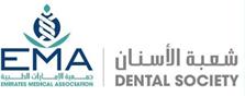 Emirates Dental Society Aisha Sultan UAE FDI 2013