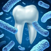 The Evolution of Dentistry: What is trending now and what will the future hold? dental news