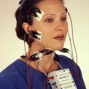 Electromyographic
