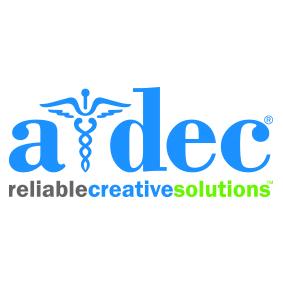 A-dec LED Light