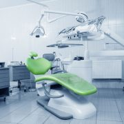 Risk of Transmission of Viruses in the Dental Office