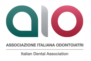 AIO 9th International Congress - Chia 2017