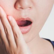 Endodontic treatment using 2Shape