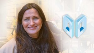 Henriette Lerner Digital Dentistry Society DDS - Baden Baden Germany