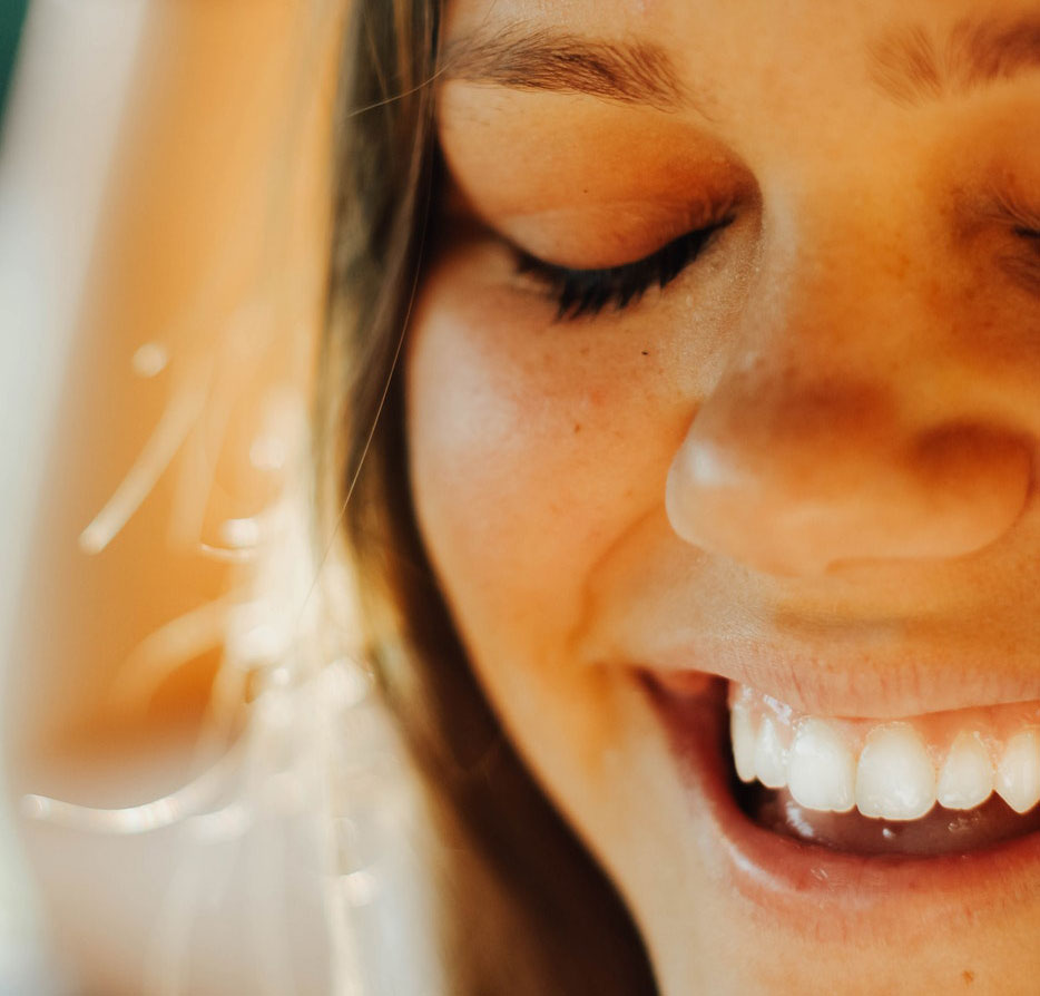 bad breath keto diet oral hygiene