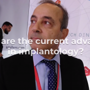 implant dentistry advances in implanvology