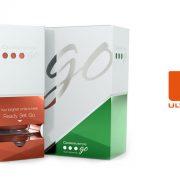 ultradent-opalescence-go