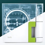 Lara Sterilizers by W&H