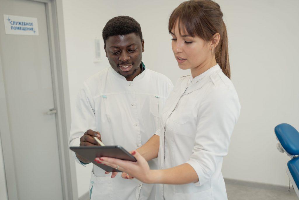 Brand Building Dental Practices Patient consumer Content