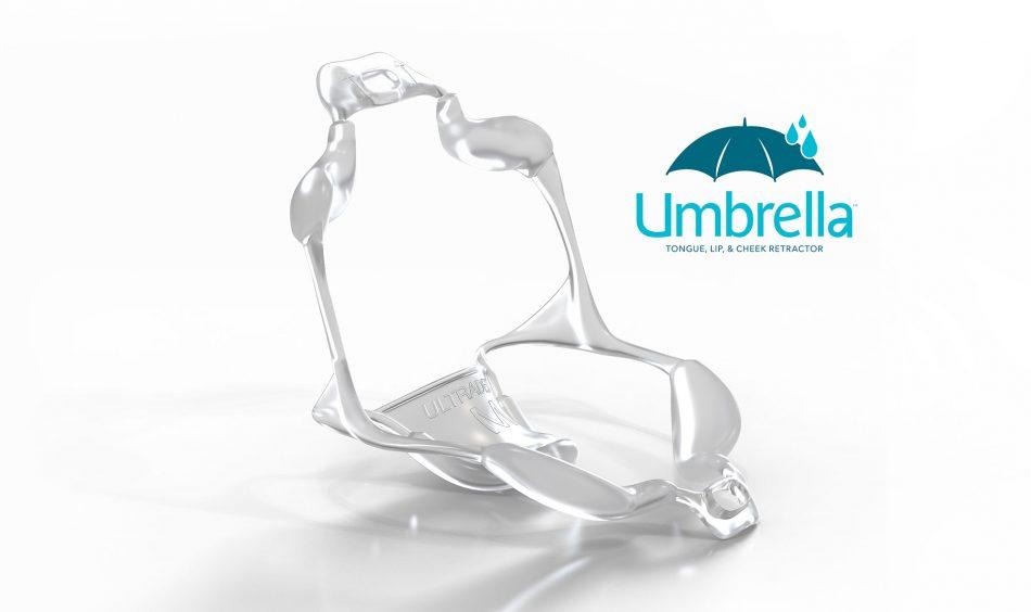 Ultradent Umbrella Retractor