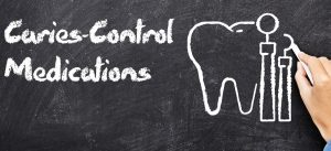 caries control medications SDF teach fluoride canadian dental hygiene programs