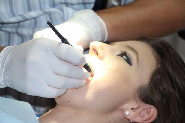 Covid-19 Corona virus Oral hygiene disease